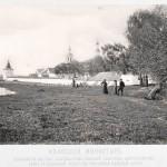 Фото XIX- нач. XX в.
